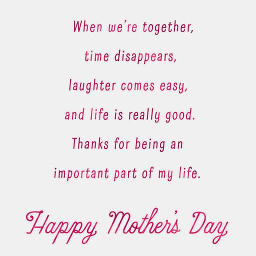 Mother S Day Cards Hallmark