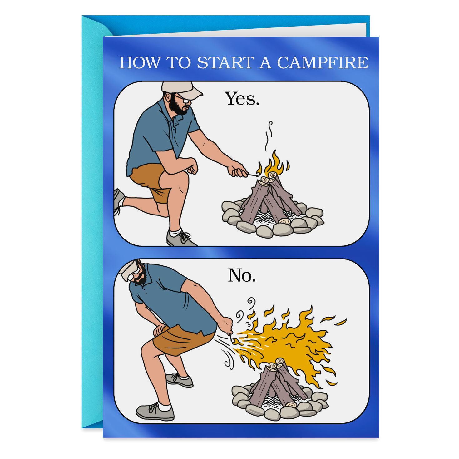 photo regarding Free Printable Funny Father's Day Cards named Just take Fired Up Humorous Fathers Working day Card