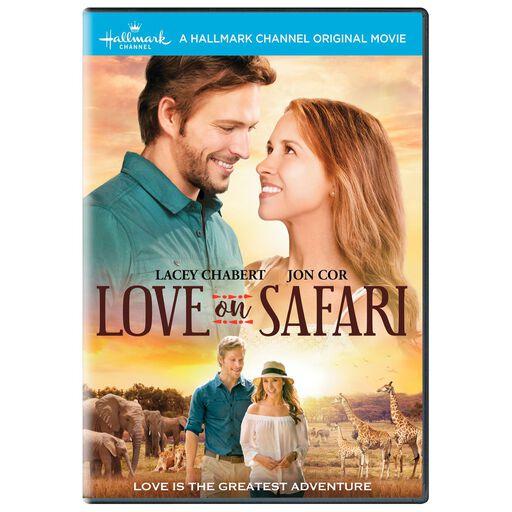 hallmark free romance movies