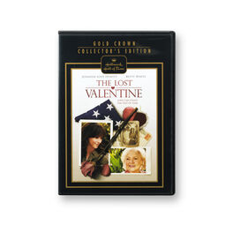 The Lost Valentine, , large