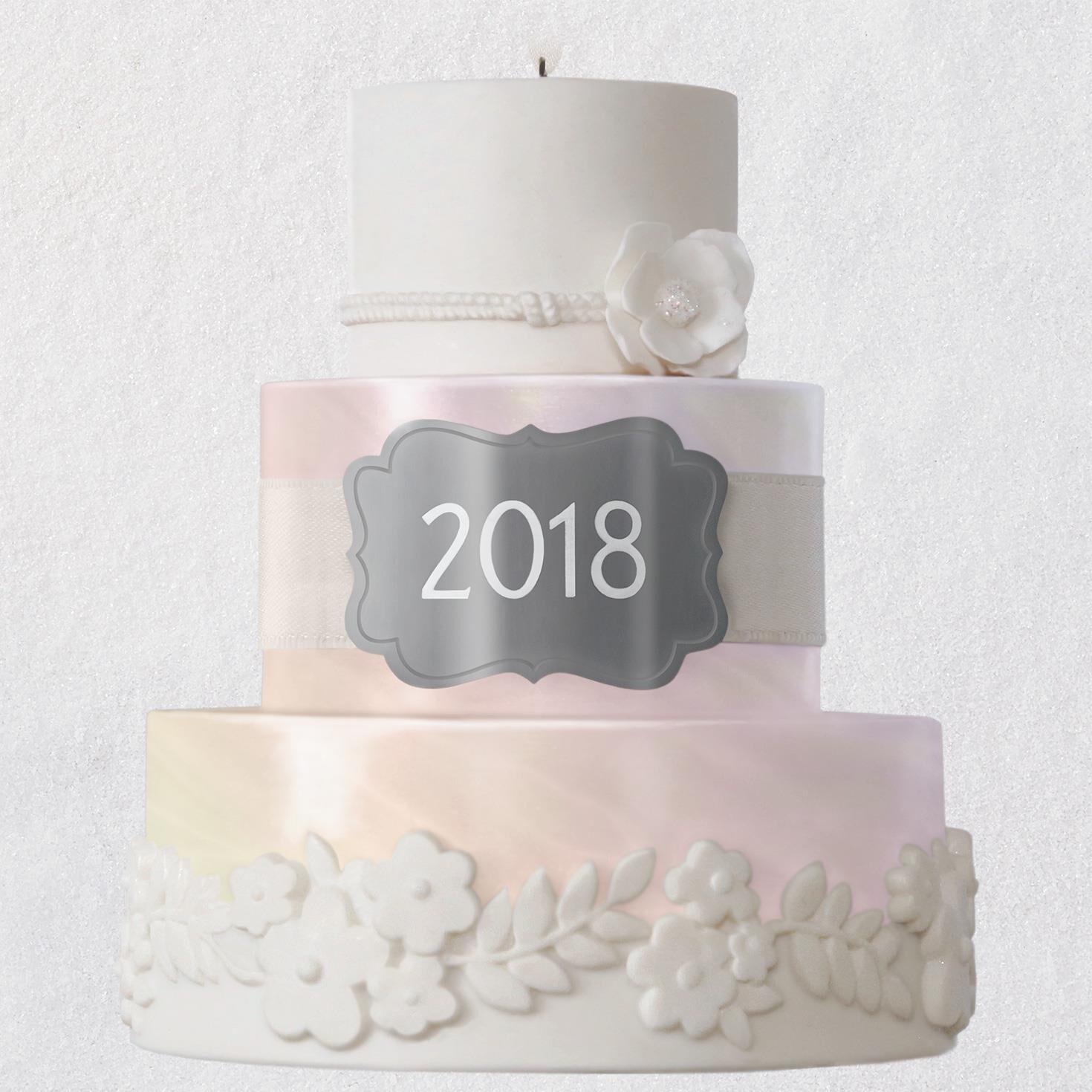 Perfect Wedding Cake Hk Image - Wedding Idea 2018 - veronikajackson.info