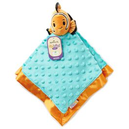 itty bittys® Nemo Baby Lovey, , large