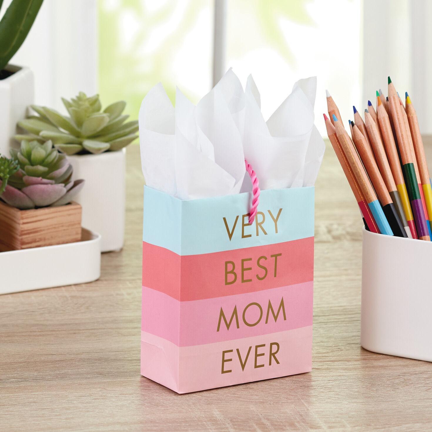 Teacher Gift Card Holders Pack of 5 CHOOSE DESIGN NEW BRAND NEW PACKAGE