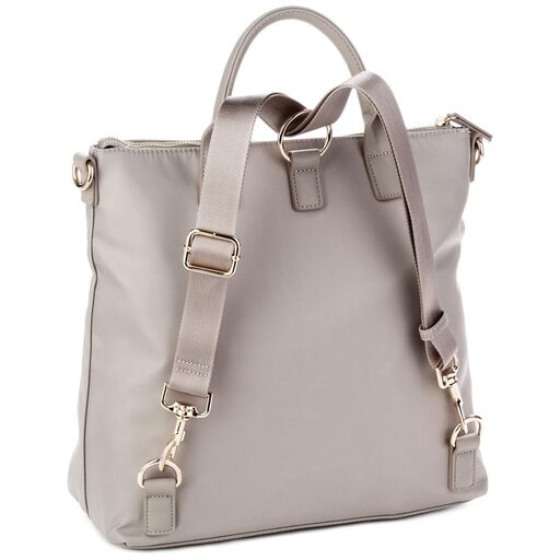 5375b733e6e Mark   Hall Blush Backpack Purse - Handbags   Purses - Hallmark