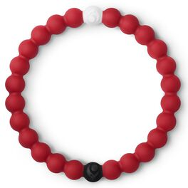 Limited Edition (RED) Lokai Bracelet, , large