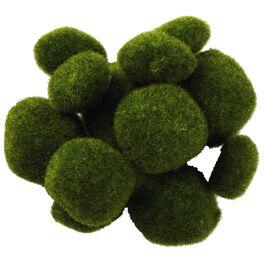 Decorative Moss, , large