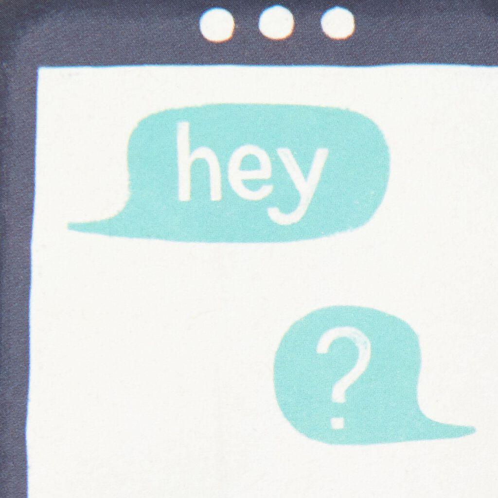 """325"""" mini text heart emoji blank popup love card"""