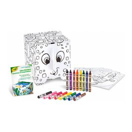Crayola® Color Critter Rhino Set, , large