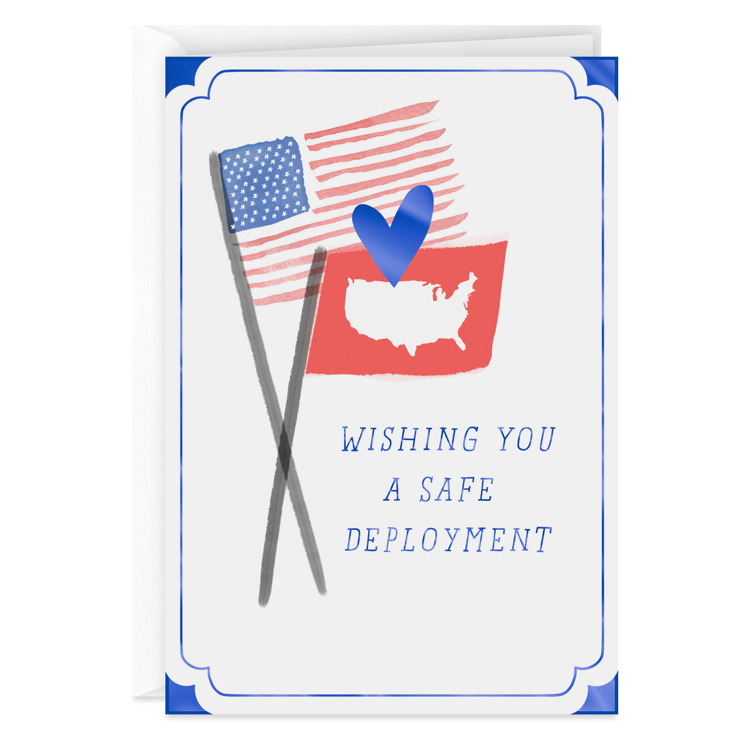 It's just a photo of Free Printable Military Greeting Cards throughout cute