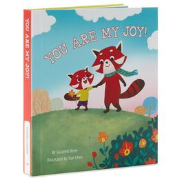 You Are My Joy! Recordable Storybook, , large