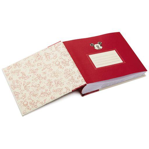 Photo Albums Album Refills And Brag Books Hallmark