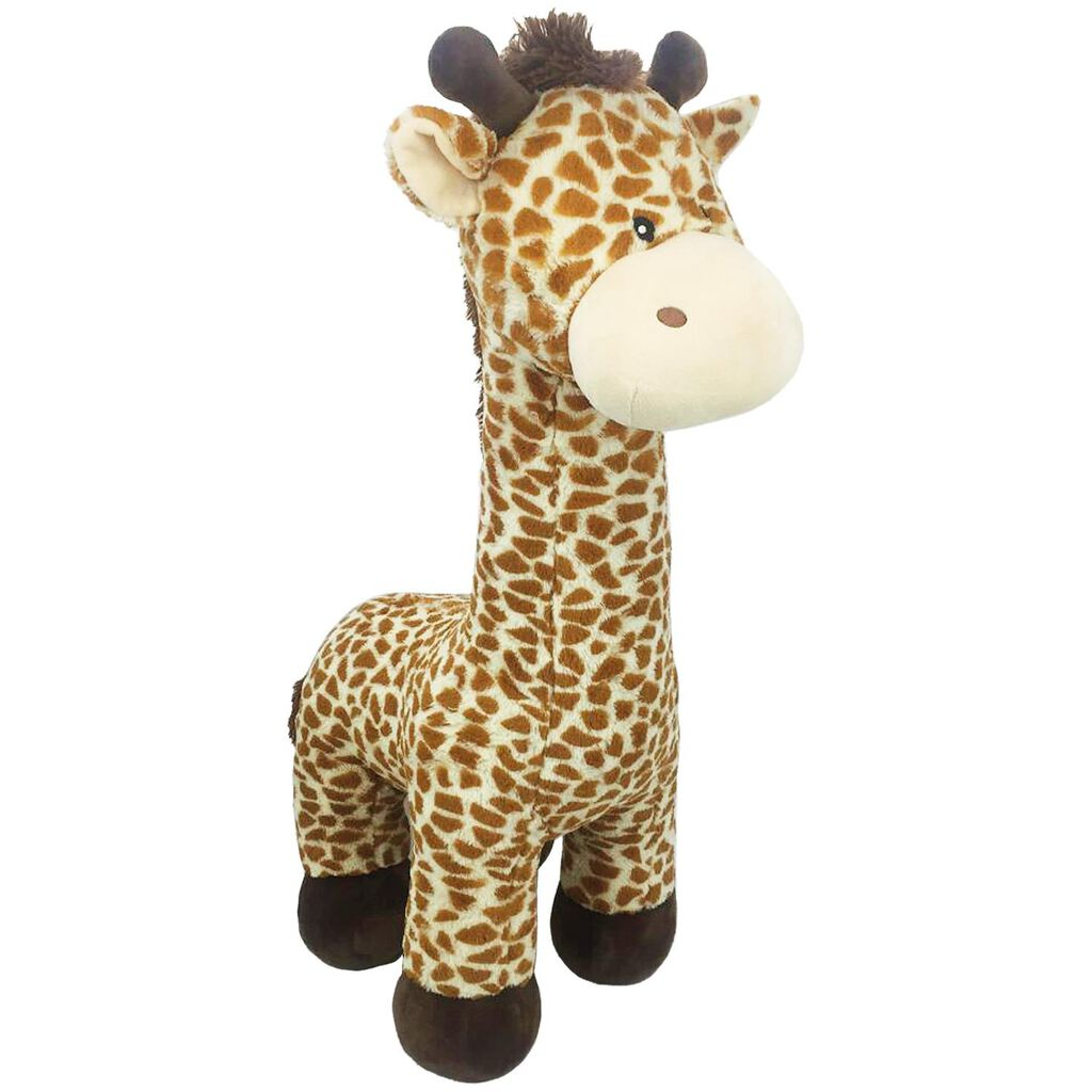 Baby Giraffe Jumbo Stuffed Animal 35 Classic Stuffed Animals