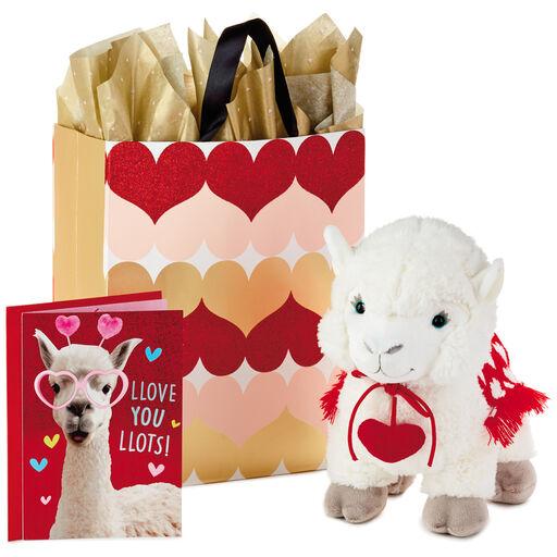 Valentine S Day Gifts Hallmark