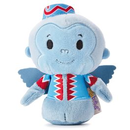 itty bittys® WINGED MONKEY™ Stuffed Animal, , large