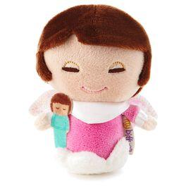 Mary's Angel Keepsake itty bittys® Stuffed Animal, , large