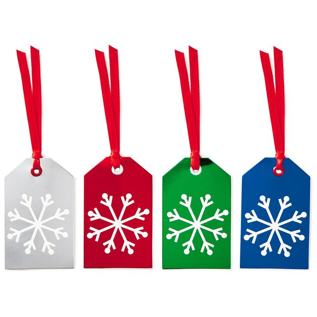 Image result for christmas tags