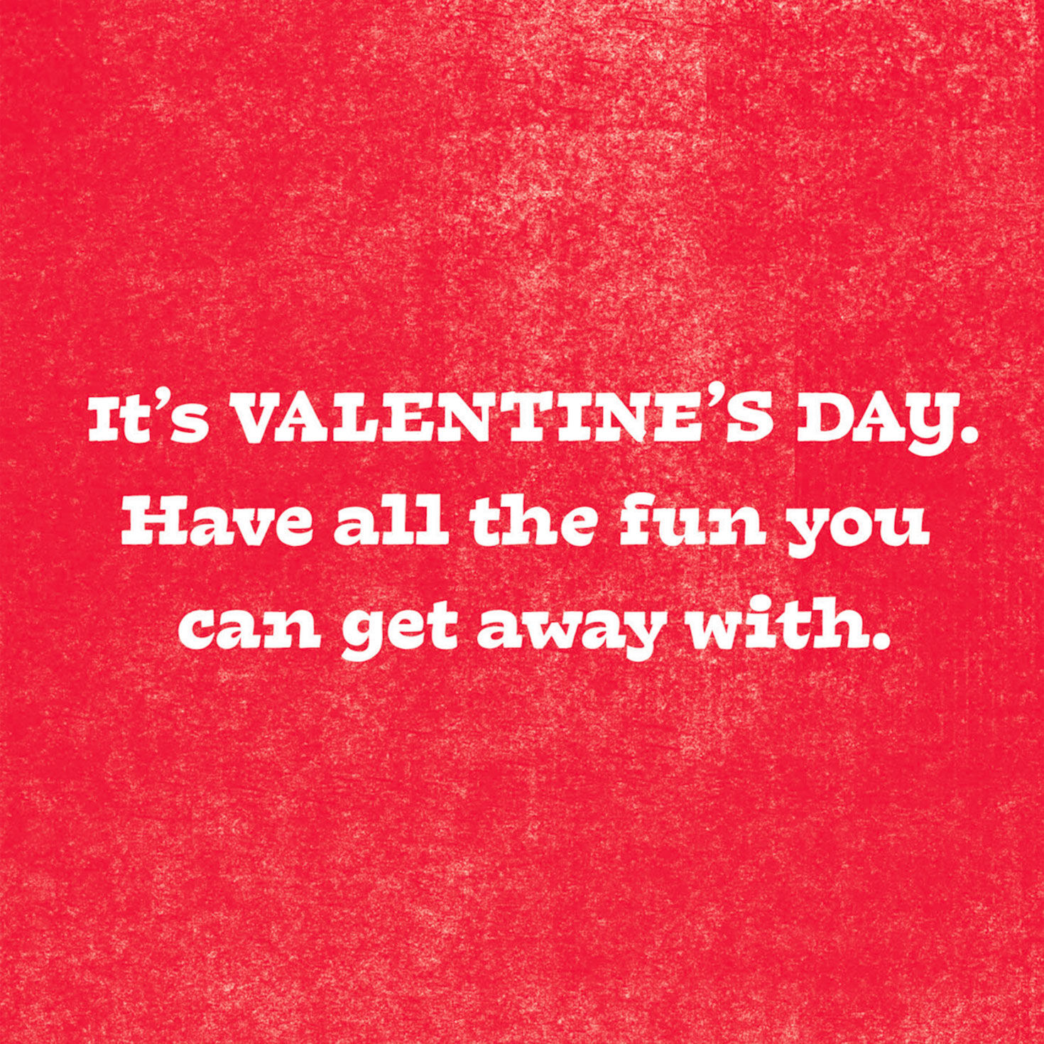 photograph relating to Funny Printable Valentines Day Cards referred to as Valentines Working day Playing cards Hallmark