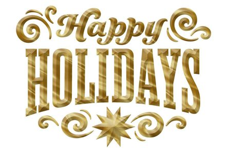 Happy holidays greeting card greeting cards hallmark happy holidays greeting card m4hsunfo