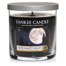 MidSummer's Night® Small Tumbler Candle by Yankee Candle®, , large