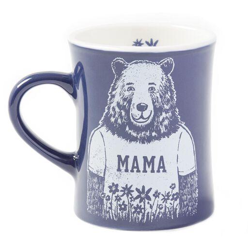 2dfc04da6d6 Coffee Mugs, Travel Mugs and Teacups | Hallmark