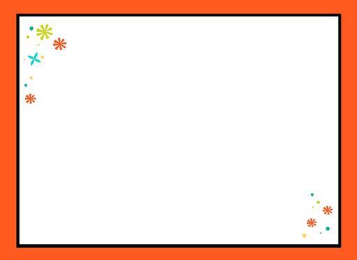 New years cards hallmark champagne toast blank card m4hsunfo