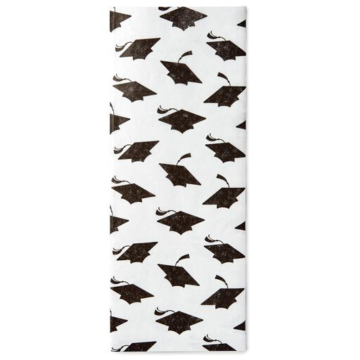67147bf25c Gift Wrap, Wrapping Paper, Gift Bags and Trims | Hallmark