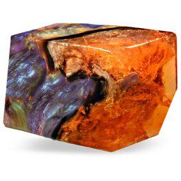 Fire Opal™ SoapRocks® Natural Glycerin Soap, , large