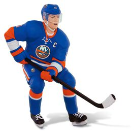 NHL New York Islanders® John Tavares Ornament, , large