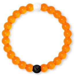 Limited Edition (Orange) Lokai Bracelet, , large