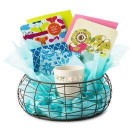 Basket Gift Bundle, , large