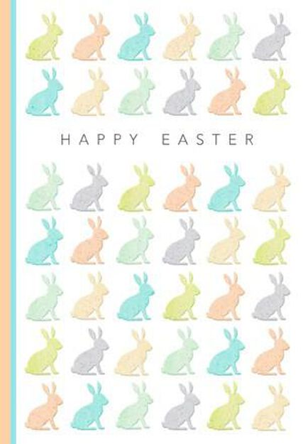 Middle of Everything ValuePack Easter Cards Boxed Cards Hallmark – Boxed Easter Cards