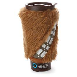 Chewbacca™ Travel Mug, , large