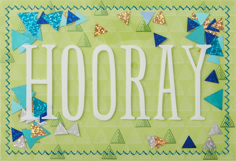 congratulations cards gifts hallmark