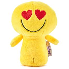 itty bittys® Lovey Emotibitty Stuffed Animal, , large