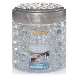 Crisp Morning Air Fragrance Sphere™ by Yankee Candle®, , large