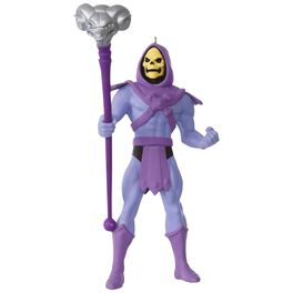 He-Man and the Masters of the Universe Skeletor Ornament, , large