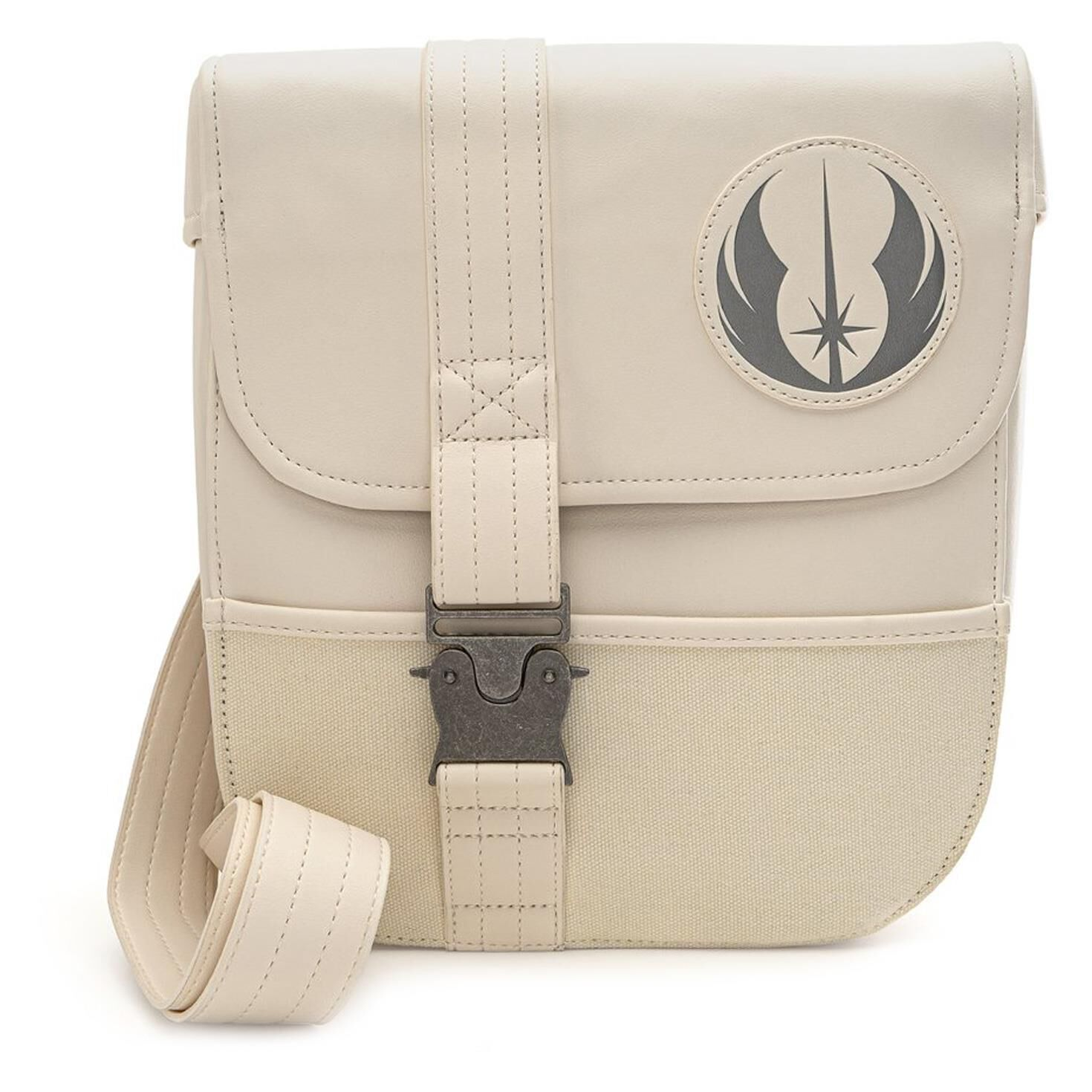 Messenger bag Star Wars theme
