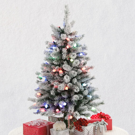 christmas ornaments christmas tree ornaments hallmark christmas ornaments christmas tree