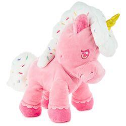 Unique & Colorful Unicorn Party Ideas | Hallmark Ideas