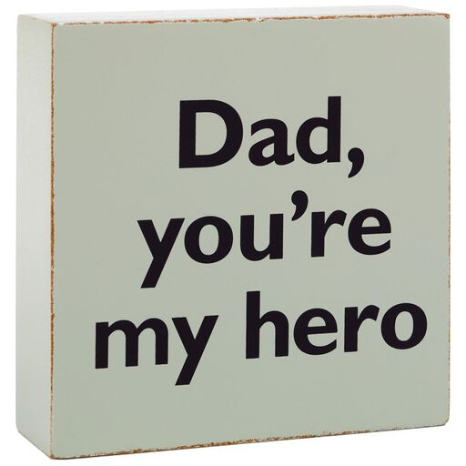 Father S Day Gifts Hallmark