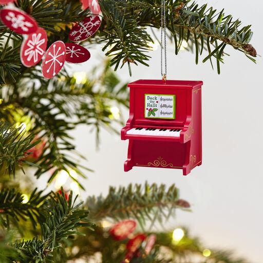 Marvel Christmas Tree Topper.Miniature Angelic Glass Tree Topper 3 75 Keepsake