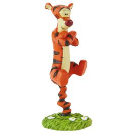 Bouncin' Tigger Figurine, , large