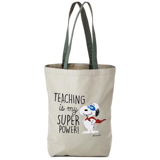 c9109ab931ee Teacher Appreciation Cards and Gifts | Hallmark