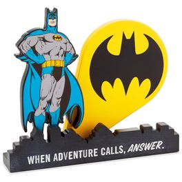 BATMAN™ Desk Accessory, , large