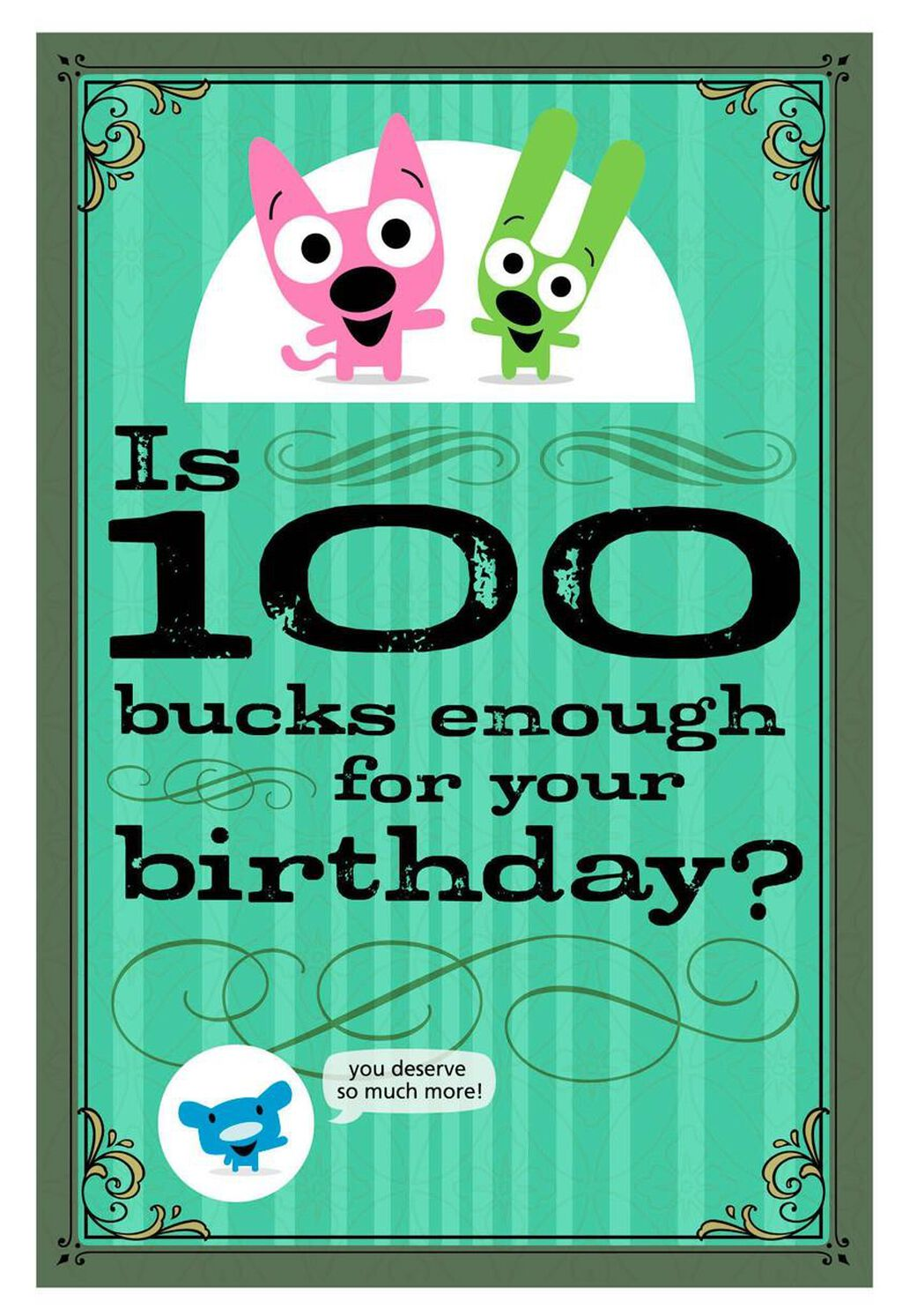 Free Funny Birthday Ecards Hoops And Yoyo Poemview