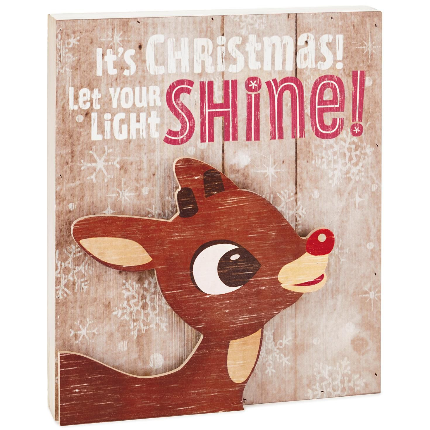 Image result for rudolph the red nosed reindeer inspirational quotes
