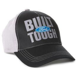 Ford Built Tough Cap, , large