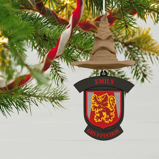 d95cc4cd2 Christmas Ornaments | Christmas Tree Ornaments | Hallmark