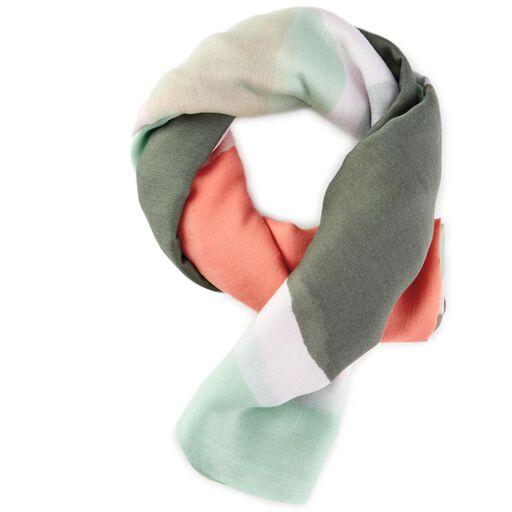 60ff9152c Pistachio Lightweight Cardigan Wrap, Pistachio Lightweight Cardigan Wrap,