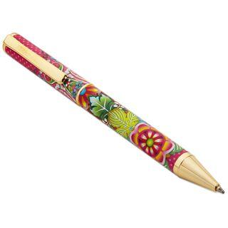 Catalina Estrada Springtime Petals Pen,